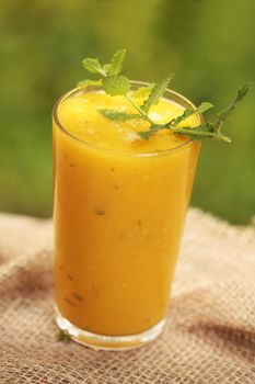 dessert smoothie 224 la mangue recette facile 224 r 233 aliser carnivor