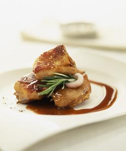 Recette Filet Mignon De Porc Facile Carnivor Boucherie