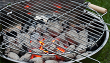 Comment bien nettoyer son barbecue ?