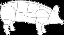 Découvrez la gamme de viande de porc de Carnivor.