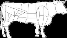 Découvrez la gamme de viande de bœuf de Carnivor.